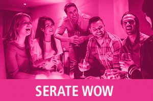 serate_wow_over