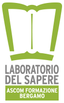 logo-laboratorio