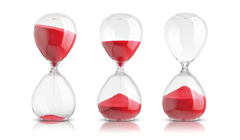 Time management: guadagnare tempo - 17